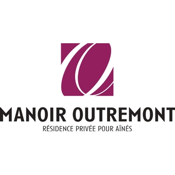 Manoir Outremont logo