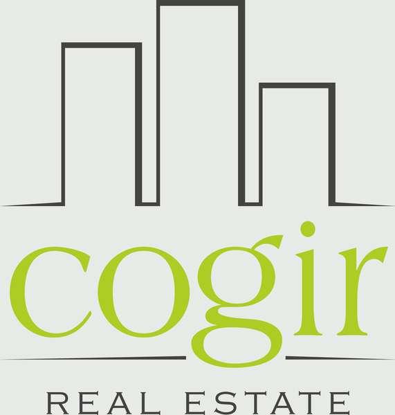 logo Cogir