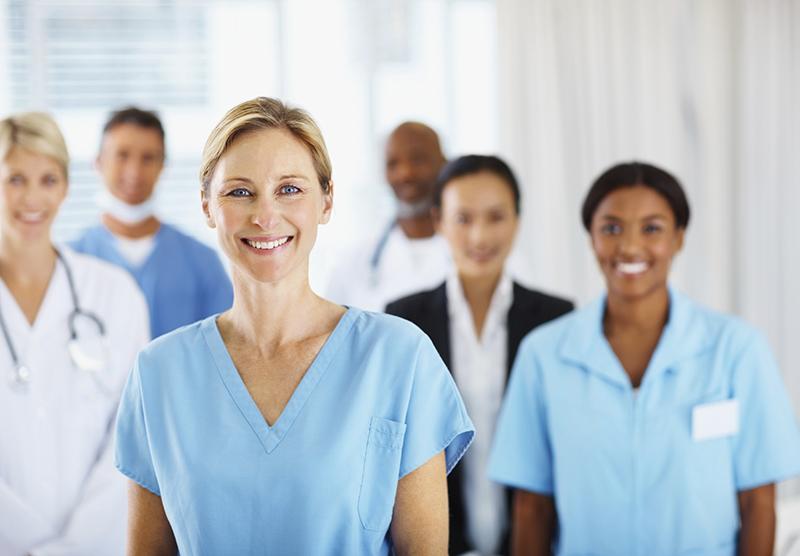 Soins infirmiers care nursing management nursing care nursing care management - Cabinet infirmier angers ...