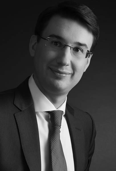 Philippe Krivicky
